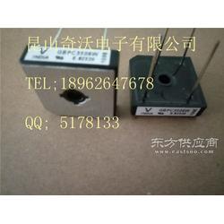 优势销售威士进口整流模块GBPC3506W、GBPC2512W等图片