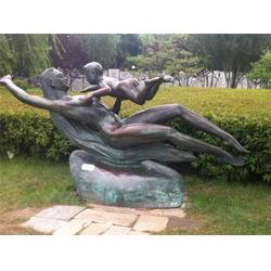 城市雕塑、信誉厂家、城市雕塑抽象雕塑制作图片