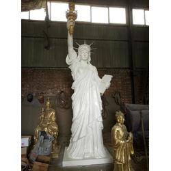 实力商家,西方雕塑,西方雕塑大型定制图片