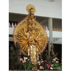 安康观音菩萨,天顺雕塑(在线咨询),庙宇观音菩萨制作价格