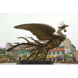鞍山城市雕塑,信誉商家,城市雕塑阿波罗战车铸铜图片