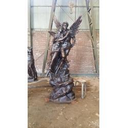 爱神西方雕塑制作|汕头西方雕塑|雕塑厂家图片