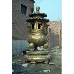 厂家直供(图),香炉制造厂,临汾市香炉图片