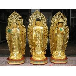 专业制作(图)|铜佛像厂家|亳州铜佛像图片