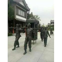 大型广场城市雕塑、深圳城市雕塑、天顺雕塑(图)图片