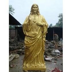 西方雕塑、天顺雕塑、西方雕塑铜工艺品摆件图片