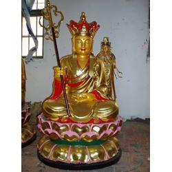 绵阳菩萨铜佛像、四面站观音菩萨铜佛像、天顺雕塑图片