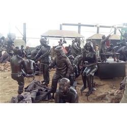 城市雕塑_信誉商家(在线咨询)_城市雕塑华尔街铜牛图片