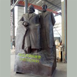 雕塑厂家(图)_人物雕塑五大书记像制作_宣威人物雕塑图片