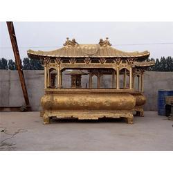 福建香炉_天顺雕塑(在线咨询)_铸铁香炉制造图片