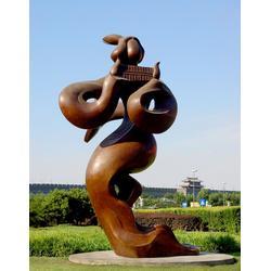 鹰潭人物雕塑-雕塑厂家-黄铜中医人物雕塑制作图片