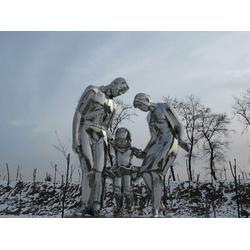 湖州城市雕塑|广场城市雕塑定制|信誉商家(多图)图片