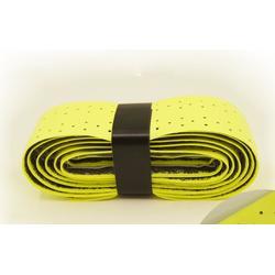 全鸿体育用品 羽毛球吸汗带怎么-羽毛球吸汗带图片