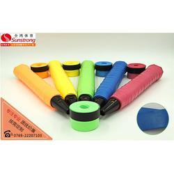 羽毛球吸汗带生产厂家|寮步吸汗带|全鸿体育用品图片