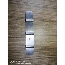 焊接设备、铜焊接设备、衡益电气(优质商家)图片
