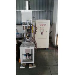 直销铝焊机厂家、直销铝焊机、衡益电气(查看)图片