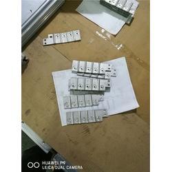 铜带软连接设备、衡益电气、软连接设备图片