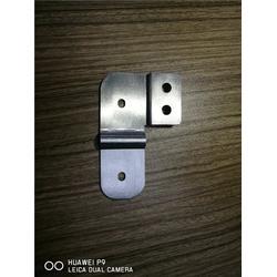 电池铝箔软连接厂_电池铝箔软连接_衡益电气(查看)图片