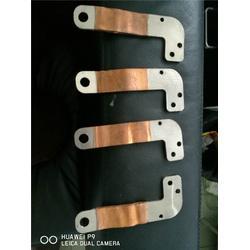 焊机|铝箔焊机|衡益电气(优质商家)图片