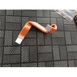 铝镍中频焊机_衡益电气一次多件焊接(在线咨询)_焊机图片