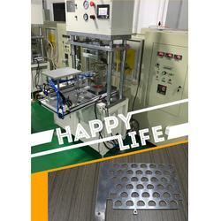 铝焊机,衡益电气,东莞铝焊机图片