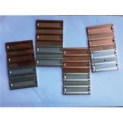 铝箔焊接机|焊接机|衡益电气图片