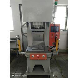 衡益电气(图)、上海铜焊机、铜焊机图片