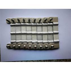 铝焊机-铝镍软连接铝焊机-衡益电气图片