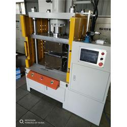 衡益电气(图)、铜箔焊接机、焊接机图片