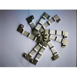铝软连接|衡益电气(在线咨询)|软连接图片