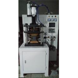 深圳铜焊机,铜焊机,衡益电气(查看)图片