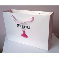 巢湖手提袋印刷、合肥向尚、手提袋印刷公司图片