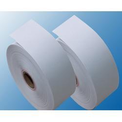 收银机热敏纸、浙江热敏纸、合肥向尚热敏纸图片