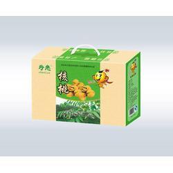 包装彩箱印刷-向尚包装印刷厂(在线咨询)-长丰县彩箱印刷图片