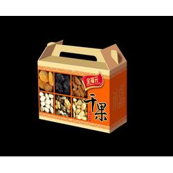 合肥向尚公司 彩箱印刷哪家好-合肥彩箱印刷