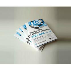 彩页印刷公司,安徽彩页印刷,向尚包装印刷厂图片