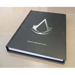 合肥画册印刷-专业画册印刷厂家-向尚包装印刷厂(推荐商家)图片