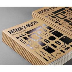 企业画册印刷-马鞍山画册印刷-向尚包装印刷厂(查看)图片