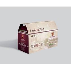 彩箱印刷公司-合肥彩箱印刷-合肥向尚厂家(查看)价格