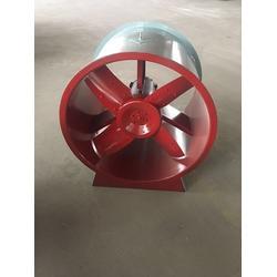 混流风机|dhf混流风机|冠德空调(优质商家)图片