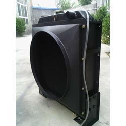 金宇水箱-湛江約翰迪爾904拖拉機大孔水箱廠家圖片