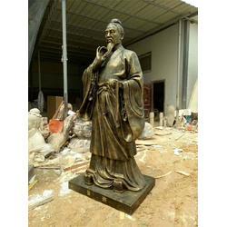 玻璃钢鲁班人物雕塑,艺铭雕塑,江苏玻璃钢鲁班人物雕塑价格