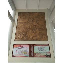 校园雕塑制作-艺铭雕塑(在线咨询)内蒙古校园雕塑图片