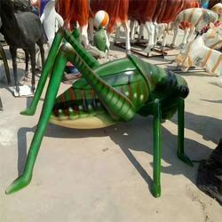 不锈钢昆虫雕塑定做-艺铭雕塑(在线咨询)湖北昆虫雕塑图片