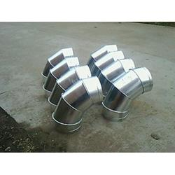 风管安装-合肥雷师风管厂家(在线咨询)-合肥风管图片