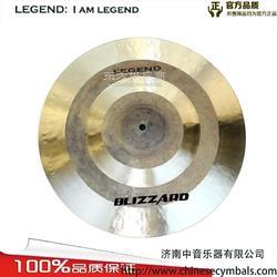 20寸青铜手工镲片hand made cymbals 叮叮镲图片