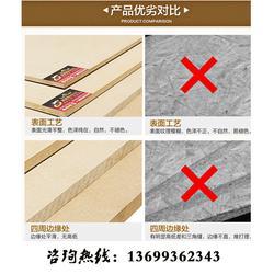 奥松板价钱、和田地奥松板、奥松板产地(查看)图片