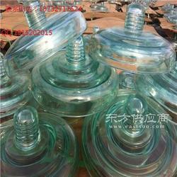 LXHP5-70防污型钢化玻璃绝缘子图片