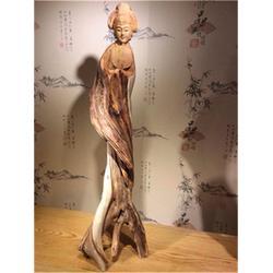 洛阳大型木雕加工维修电话|大型木雕加工|【华旭木雕】图片