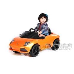 打造全国玩具品牌 智库星创意玩具严控质量做强品牌图片